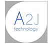 A2J Technology est expert dans la performance industrielle, aide à la conception et industrialisation d'équipements électronique, organisation industrielle, implantation de ligne de fabrication, démarrage de nouveau produits, organisation de la maintenance