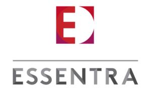 Essentra est spécialiste dans les connecteurs industrielles : systèmes interconnexions (répartiteurs, cordons surmoulés, connecteurs à câbler), connecteurs cylindriques standards, hermétiques, industrielles et robotiques