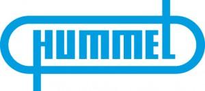Hummel spécialiste de la connectique pour l'industrie, composant électromécaniques, connecteurs circulaires, connecteurs taille M8 à M40