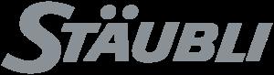 Staubli est spécialiste de la connectique, raccord rapide pour tous les types d'énergies : hydraulique, air comprimé, carburant, connecteurs électrique, systèmes multi connexions, connecteurs multipôless