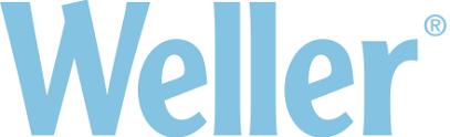 Weller du groupe Apex fabricant d'équipements pour le brasage et soudage électronique