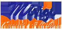 Movigo est un formateur expert dans l'électronique. Formation certification et recertification IPC-A-610, brasage manuel, maitrise des décharges électrostatiques (ESD) pour l'industrie. Formations à distance ou en présentiel, en intra ou inter-entreprises