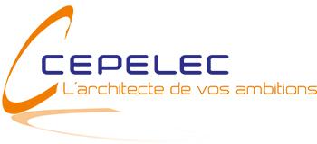 Cepelec | ESD, extraction de fumées de brasage & laser, identification, sécurité, postes de travail, brasure, formations, consignation, traçabilité