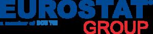 Eurostat spécialiste de l'équipement industriel : plateaux thermoformés, emballages souples et rigides, boites, poste de travail, chaise, chariots, étagère, ioniseurs, vêtements, gants, chaussures, tourniquet, voltmètre, resistivomètre