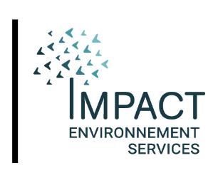 Impact environnement et service est spécialiste du recyclage de filtres usagés et la collecte de déchets dangereux, toxiques. Recyclage de vos filtres avec remise de bordeaux de suivi des déchets (BSD)