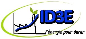 ID3E est un bureau d'études expert dans la performance énergétique pour l'industrie. Analyse de la performance énergétique, management de l'énergie, mesure et analyse des données énergétique