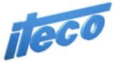 Iteco est spécialiste de l'équipement industriels, équipements ESD (antistatique) : chaises ESD, tabourets ESD, compteuse de composants, thermosoudeuses, armoires de déshumidification, fours pour baking, machine de coupe et perforage, station de test zone EPA