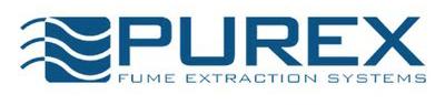 Purex spécialiste dans le traitement de fumées nocives. Fabrication de machine d'extraction des fumées, particules nocives, COV. Protection de l'environnement de travail et de la santé des collaborateurs. Extracteurs pour l'industrie, extraction des fumées de brasage