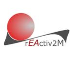 Reactiv'2M est expert dans la prévention des risques en entreprise : élaboration du document technique 5DU, DUERP), plan de prévention, gestion des risques chimiques, prise de mesures liés au bruit, luminosité et température