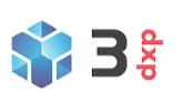 3DXP est expert dans la fabrication additive, accompagnement dans la gestion de projet d'impression 3D, FDM, SLA, thermoplastique, photopolymères, matériaux ESD, prototypage