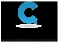 Capiotec est formateur et expert en sécurité : formation consignation, habilitation et recyclage d'habilitation électrique, consignation des énergies dangereuses, identification et sécurisation des zones à risques