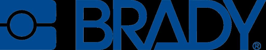 Brady est spécialiste dans l'identification des zones à risques et la traçabilité des PCB : imprimantes de sécurité et pour la traçabilité, imprimantes de bureaux et portables, consommables, étiquettes, pictogrammes de sécurité, marquage, marqueurs de tuyauterie