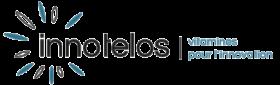 Innotelos est expert dans la gestion de projet, la réduction des coûts, jeux de serious game, business plan, stratégie et innovation, industrie électrique, diagnostic d'entreprise, coaching en entreprise
