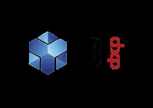 3DXP expert pour l'impression 3D. Connaissance des matériaux de fabrication additive, fabrication de pièces sur-mesure en petite série pour l'industrie selon normes (aéro, militaire...)