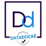 Logo datadock reforme pour uniformiser l'offre formation professionnelle en France, qualité des formations et financement des formations