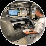 audit pour optimiser vos process de fabrication de cartes électronique