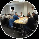 formations ESD du logisticien au coordinateur ESD pour maîtriser les décharges électrostatiques