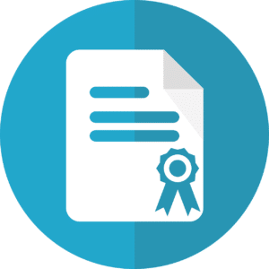 Cepelec officiellement certifié Qualiopi