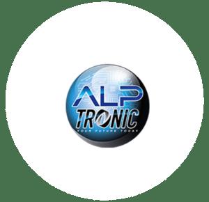 Témoignage Alp'Tronic