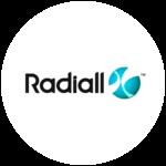 Témoignage client Radiall sur la gestion et l'identification des risques avec des imprimantes Brady