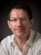 A2J Technology avec Jean-Francois Brunet expert pour l'optimisation des process de fabrication de cartes électroniques