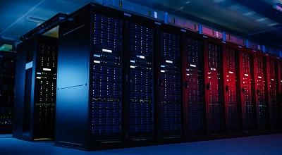 Etude de cas RFID chez un datacenter