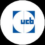 Témoignage client UCB sur l'accompagnement dans une démache consignation, des formations LOTO et des équipements de cadenas de consignation