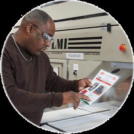 formations consignation des énergies dangeureuses pour sensibiliser, concevoir ou exécuter des opérations de consignation