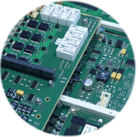 certification IPC A 610 ou recertification IPC A 610 avec Cepelec
